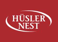 cropped-huesler-nest-logo.png